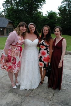 weddingthegirls1